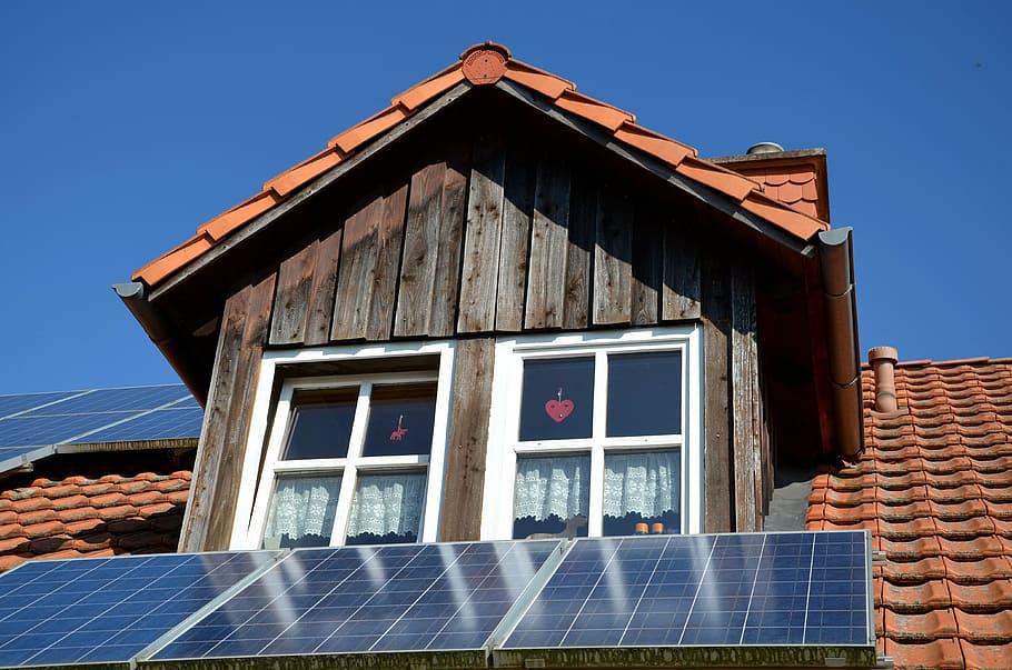 ¿Cómo conseguir el Certificado de Eficiencia Energética de forma rápida? en certificadodecasa.com