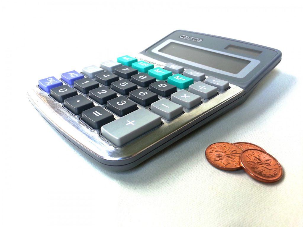 Multas por el Certificado de Eficiencia Energética: Calcula el dinero que podría costarte una infracción