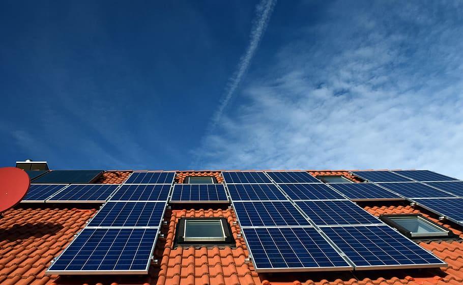 Para conseguir el Certificado de Eficiencia Energética con la calificación más alta deberás realizar una fuerte inversión