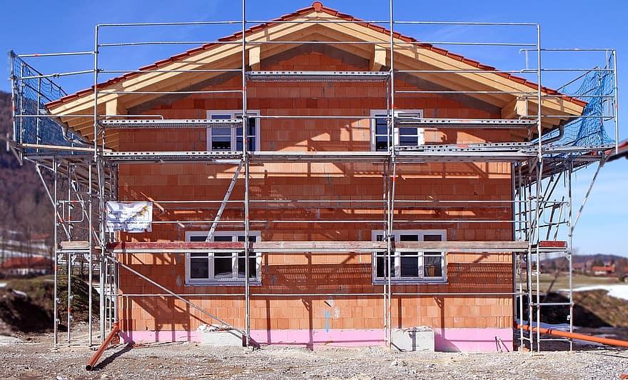 Para reformar una casa con éxito, cuenta con un plan muy concreto en todos los sentidos