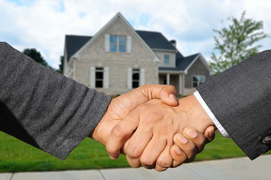 ¿Cuando caduca el certificado energético? No esperes a concretar la venta o alquiler de tu casa. Pídelo antes
