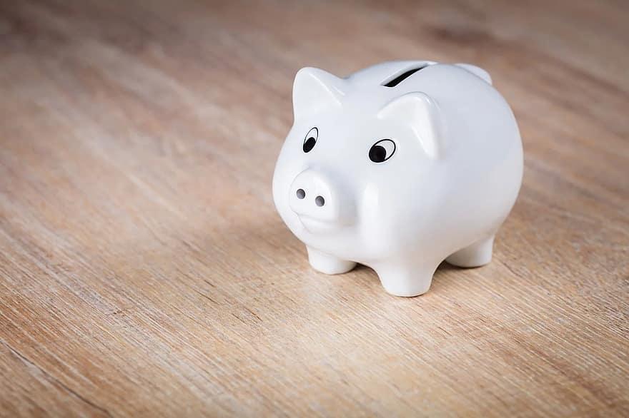 Factores que influyen al comprar una vivienda: el precio y las condiciones financieras, principales preocupaciones