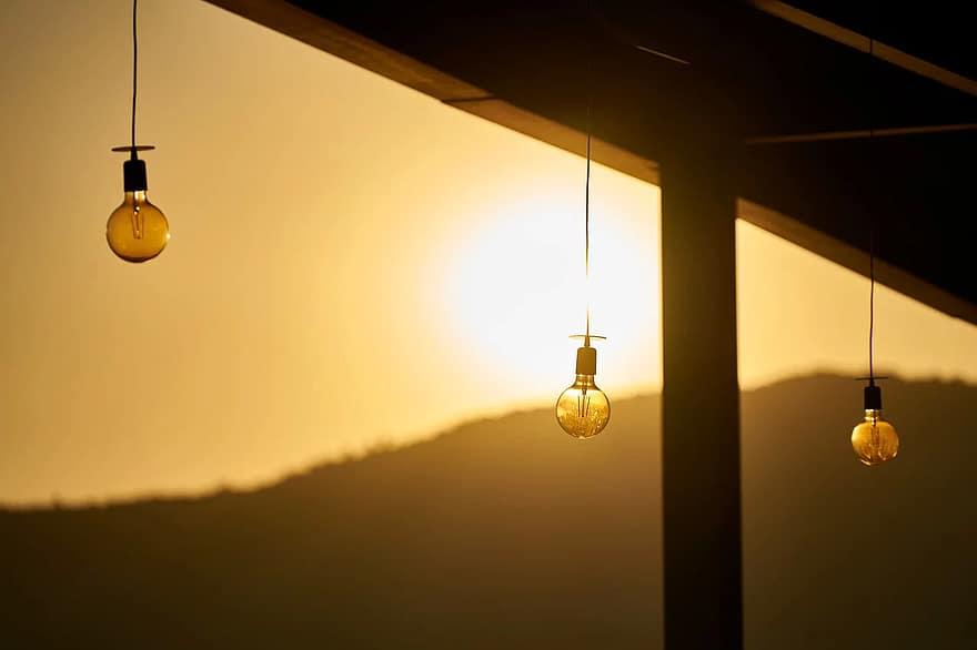 ¿Cuándo caduca el certificado energético de una vivienda? No te olvides de renovar la calificación de tu inmueble