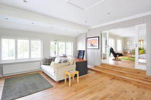 ¿Cómo anunciar piso en alquiler o venta? Toda la información para realizar tu anuncio con éxito