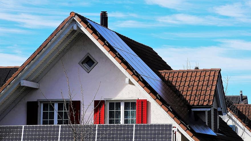 ¿Cuando caduca el certificado energético? Si has hecho una reforma y has mejorado tu eficiencia energética, renueva el certificado sin dudarlo