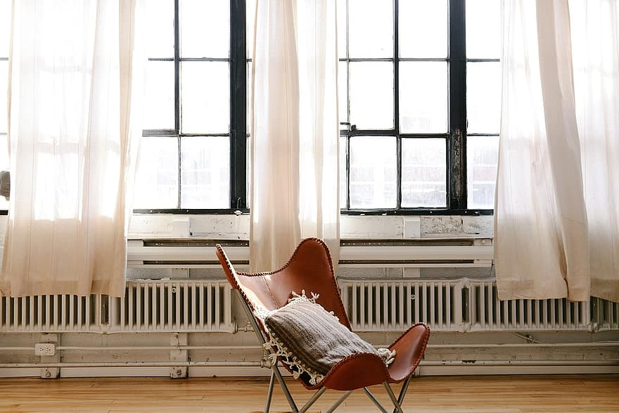 ¿Por dónde empezar a reformar una casa? Realiza un estudio que te permita analizar si debes cambiar la instalación de tu calefacción y otros elementos