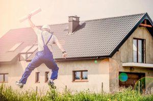 8 consejos para reformar una casa con éxito: Toda la información y claves, en Certificado de Casa