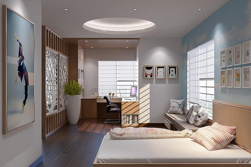 ¿Cómo poner en alquiler un piso? Toda la información en Certificado de Casa