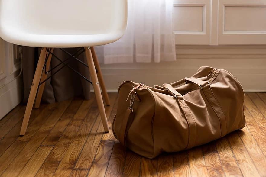 ¿Qué es la cláusula Covid en un contrato de alquiler? Toda la información, en Certificado de Casa