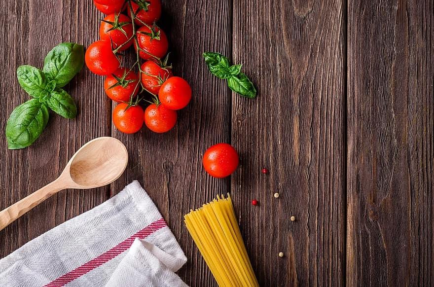 La cocina es el corazón de nuestra casa. Si tienes que reformar la cocina, piensa en la eficiencia energética