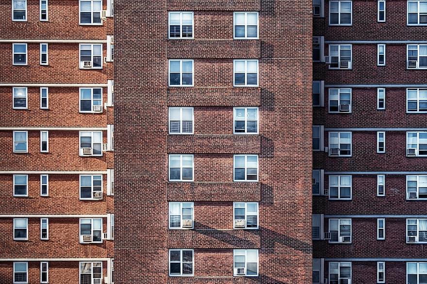 Documentos para vender una casa: Si perteneces a una comunidad de propietarios, tendrás que aportar el certificado de dicha comunidad