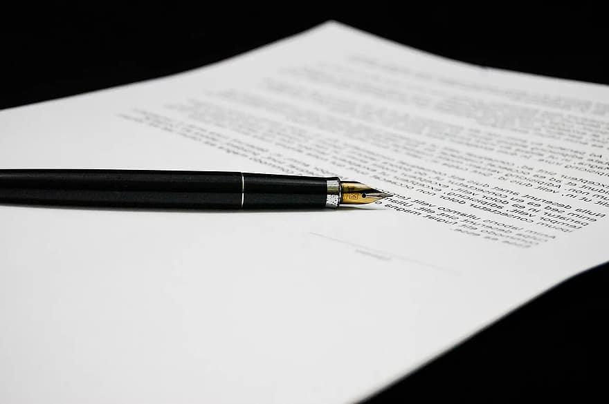 Documentos para vender una casa: Toda la información, en Certificado de Casa
