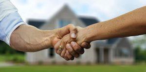 ¿Cuándo vender piso, ahora o esperar? Toda la información, en Certificadodecasa.com