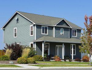 Cómo decorar casa para venderla: Toda la información en Certificado de Casa