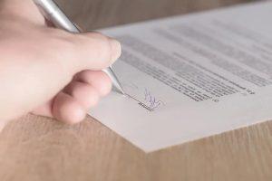 Gastos al vender un piso. A continuación, te detallamos los documentos que necesitas.