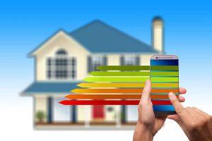 Certificado de Eficiencia Energética: de la A a la G