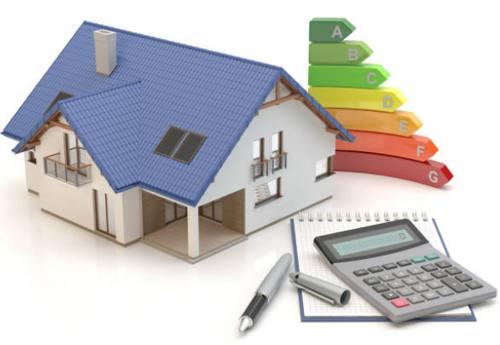 Es obligatoria la certificación energética vivienda Madrid
