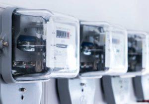 Por qué usar un comparador de luz y gas