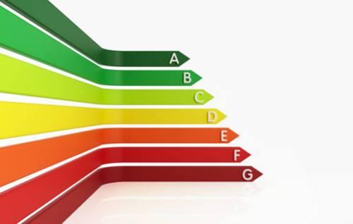 Qué es la certificación energética de una vivienda unifamiliar
