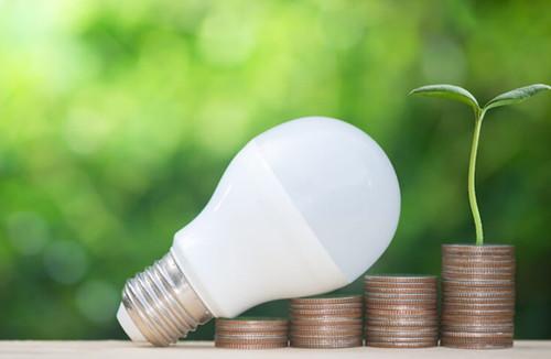 documentos necesarios para certificado de eficiencia energética