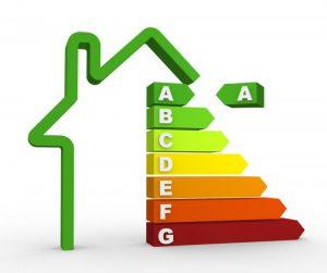 El certificado energético es obligatorio
