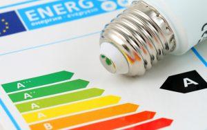 es obligatorio el certificado energético