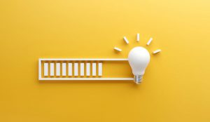 calcular la potencia contratada luz de tu vivienda