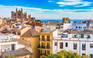 ▷ Cómo tramitar tu cédula de habitabilidad en Mallorca