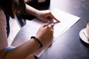 Cómo conseguir una nota simple registro propiedad