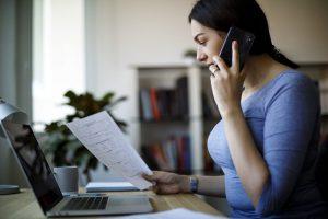 Cómo pedir una nota simple en el registro de la propiedad