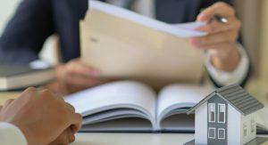 Requisitos de la nota simple registro propiedad