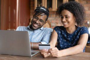 Cómo sacar una nota simple informativa online