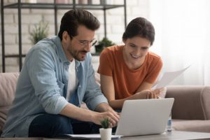 Cómo solicitar nota simple informativa registro propiedad