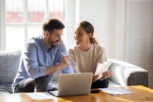 Diferencias entre nota simple y certificación registral