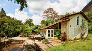 El Certificado energético será obligatorio para alquilar una casa