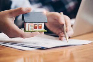 Qué es nota simple registro propiedad