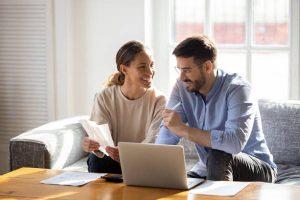 nota simple hipoteca