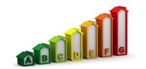 nueva regulación para la certificación energética de los edificios