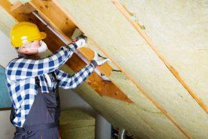 Cómo mejorar la eficiencia de un edificio