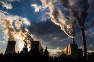 España y la descarbonización en 2050