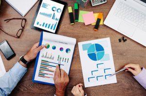 Qué es una auditoría energética y para qué sirve
