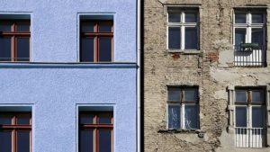 ayudas para la rehabilitación de viviendas